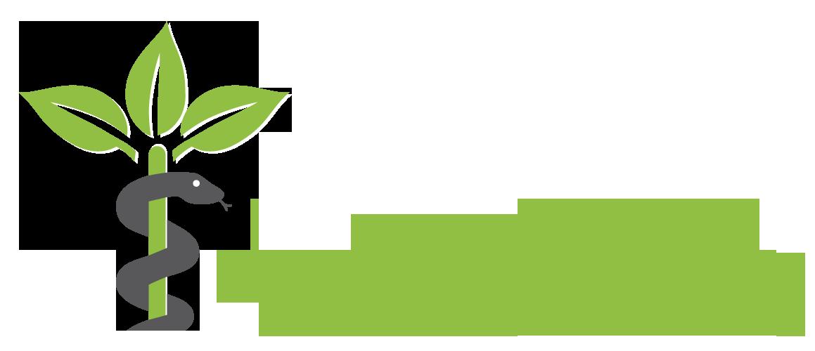 Lebig & Lebig
